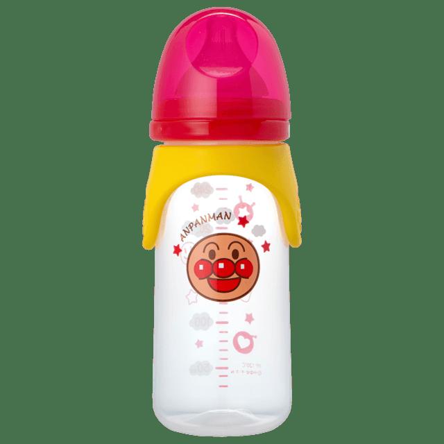 哺乳瓶 広口タイプ160ml