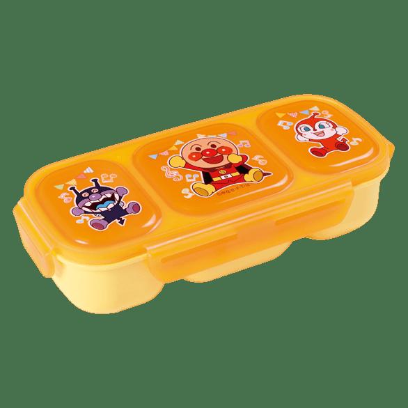 離乳食ランチBOX(M)