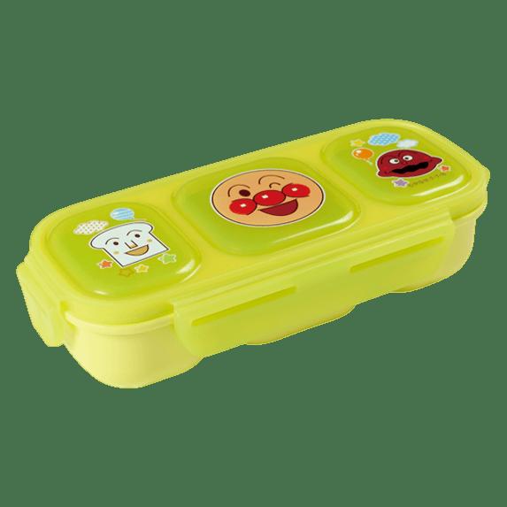 離乳食ランチBOX(S)